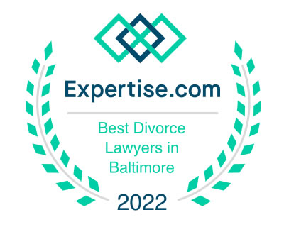 md_baltimore_family-lawyer_2020